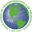Association of Transportation Law Professionals