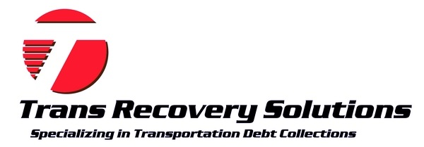 Trans Recovery Solutions Logo