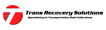Trans Recovery Solutions